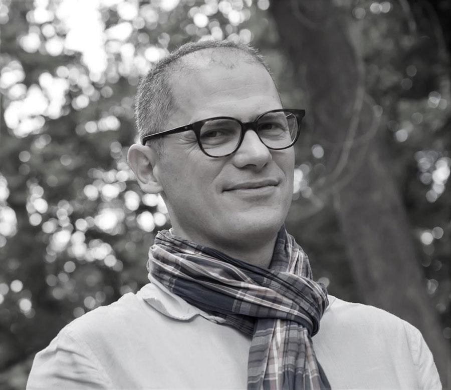 Fabien Franchi